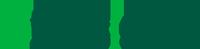 UL Climbing Wall Logo