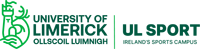 UL Arena Logo